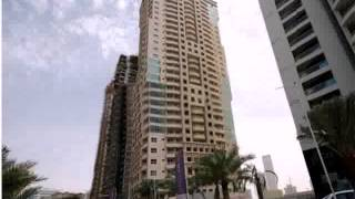 1 Bed Apt At Manchester Tower, Dubai Marina