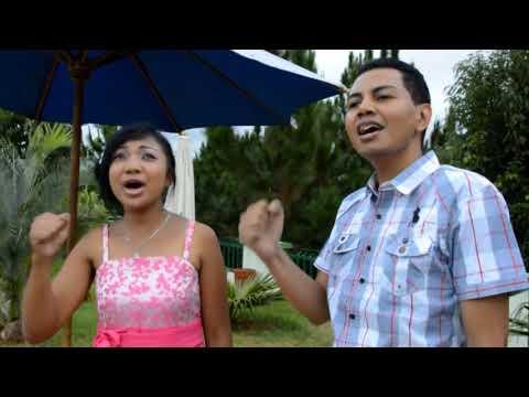 Matoky Anao - Sedra & Miranto (Tafik'i Kristy)