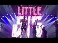 LITTLE BIG FOR HATERS новая песня 2017 Moscow Stadium Live 24 03 17 для хейтеров mp3