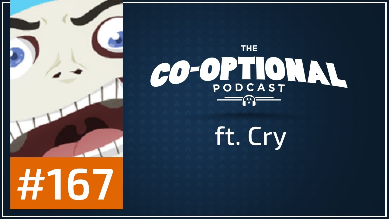 The co optional podcast felicia day dating 2