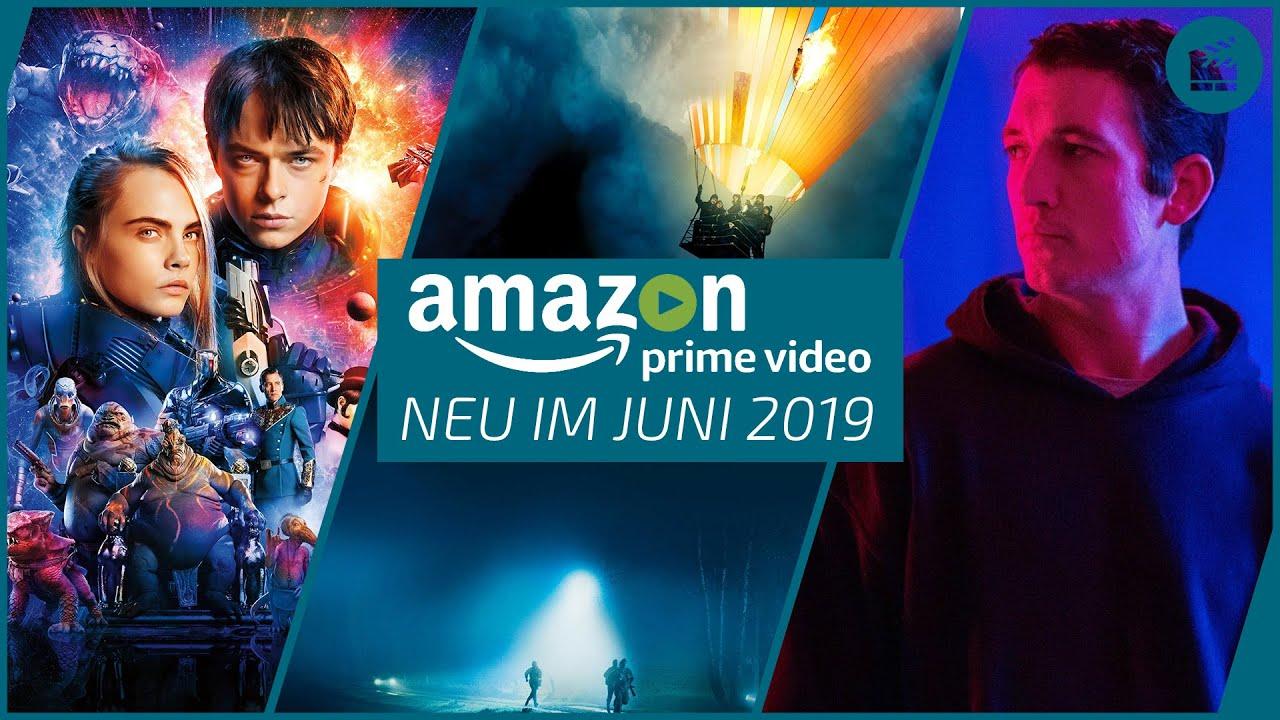 Die Besten Serien Auf Amazon