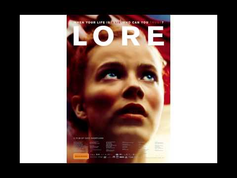 German Movies To Watch On Netflix