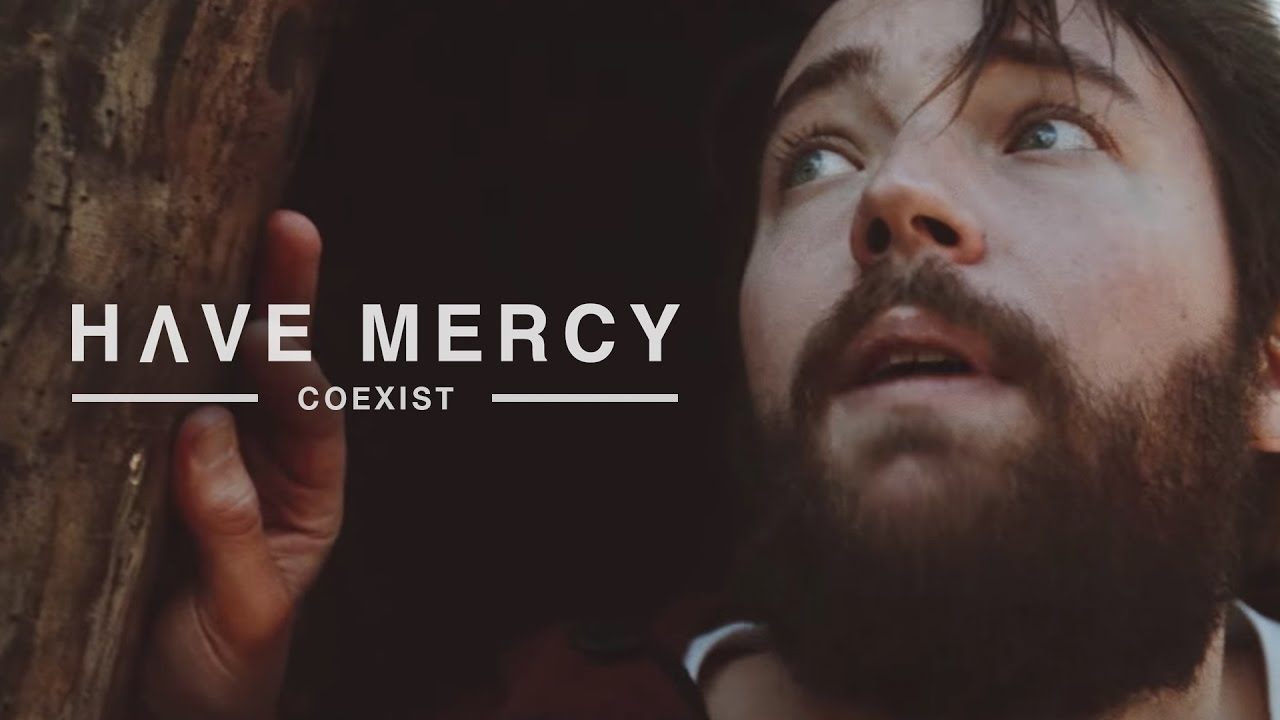 have-mercy-coexist-official-music-video-hopeless-records