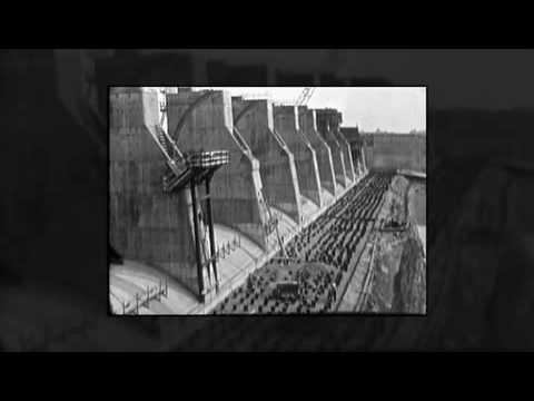 Oklahoma galvanizing port of catoosa