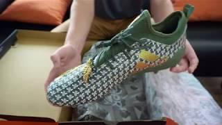 Adidas Adizero 5 star 7.0 7v7 Money