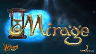 `Triggerd Ghultures` - Ep 2 MIRAGE WIZARD101 by Valkoor Ice