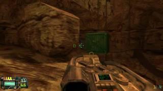 Gunman Chronicles - In Finnish - [HD] - Part 16