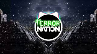 Kzeero - Roar (Original Mix) [Terror Nation Premier]