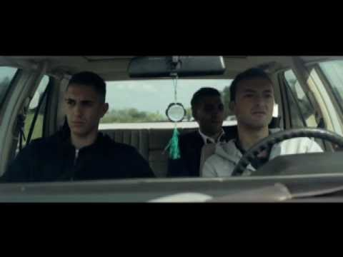 RABAT - Trailer