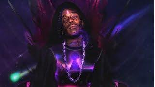 "[SOLD] ""Fade"" - (2018) Lil Uzi Vert / Juice Wrld Type Beat"