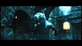 Другой мир: пробуждение (3D)_второй трейлер