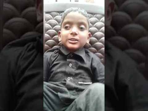 Punjabi funny boy (WhatsApp 2017 funny videos)