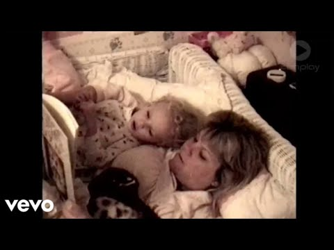Taylor Swift - Soon You'll Get Better (Music Video)
