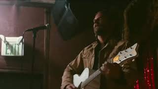 Bradley Cooper Singing Maybe it Is time Star Is Born