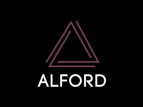 Alford Media - Event Technology Specialists