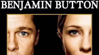 Podivuhodný Případ Benjamina Buttona - The Curious Case of Benjamin Button - FILM O FILMU