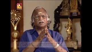 SREEKUMARAN THAMPI - [ Directors Music ] Part 2