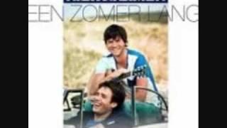 Nick & Simon - Brighter Day
