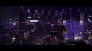 Bring Me The Horizon Throne Live At The Royal Albert Hall