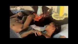 FILM GASY VOHEMAR Mahaiza Misafidy