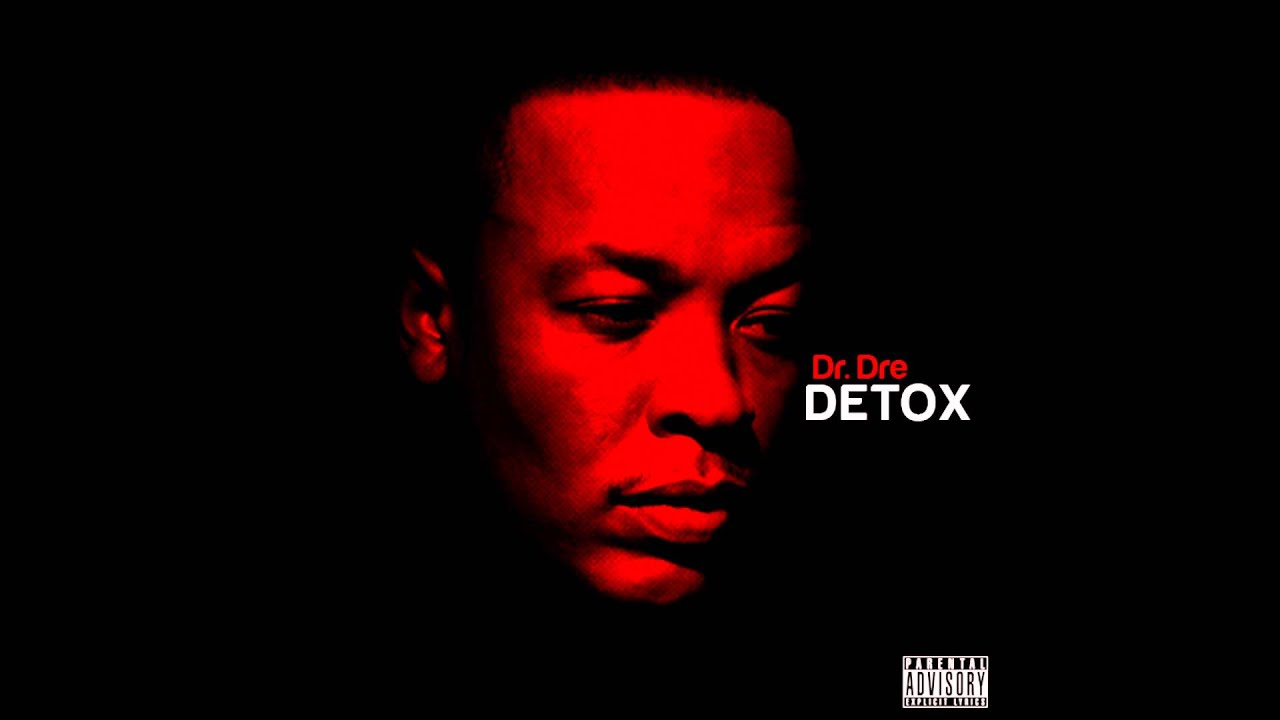 Dr Dre Wallpaper Hd Hq Detox Dr Dre Young World Full Beat Instrumental