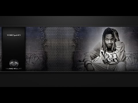 Fetty Wap - Welcome To The Zoo - Remy Boyz [Original Track HQ-1080pᴴᴰ]