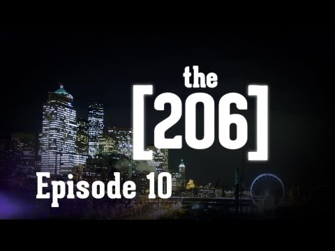 Episode 10 | The (206)