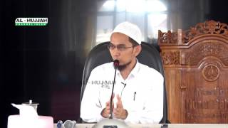 Video Tazkiyatun Nafs (bag. 5) | Ust. Adi Hidayat, Lc, MA download MP3, 3GP, MP4, WEBM, AVI, FLV Juli 2018