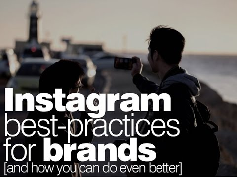 Best Ways to Build a Following on Instagram