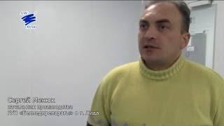 Чистые помещения для Республики Беларусь(, 2016-05-23T09:27:00.000Z)