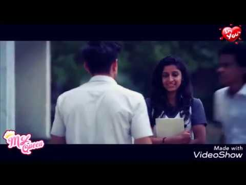 Tamil | Love at first sight | Love expression | whatsapp status