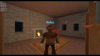 Accidental recording (roblox)