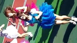 スマホ用動画【160730】TOKYO★【TOKYO23'Girls アイドルTeam】