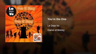 Watch Le Deja Vu Game Of Money video