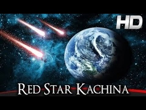 Planet X, Nibiru a Huge Planetary body Is Coming Our Way [VIDEO]