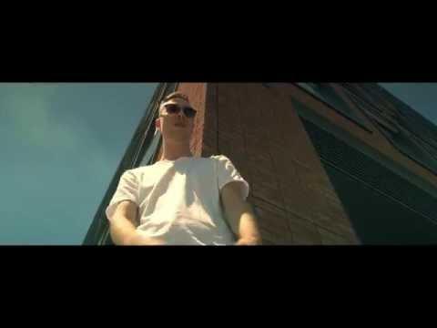 ADiss  -  4 MY NIGHAYZ《OFFICIAL VIDEO》