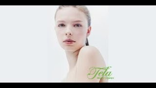 Philip Pelusi on Product Artistry: Tela Beauty Organics by Philip Pelusi Thumbnail