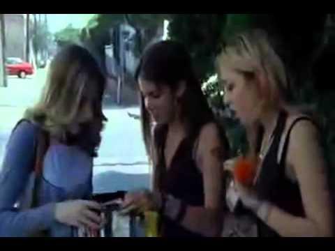 Trailer do filme Aos Treze