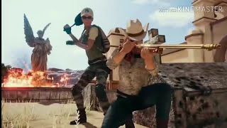 Top 10 Battle Royale Games Like Pubg For Android And Ios   2019  Top 10  4u