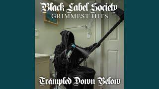 Trampled Down Below