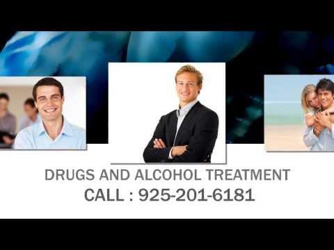 Treatment Center Concord CA   Drug Rehab Concord CA   Alcohol Rehab Center Concord CA