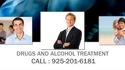 Treatment Center Concord CA | Drug Rehab Concord CA | Alcohol Rehab Center Concord CA