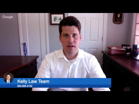How to Calculate Pain and Suffering - Personal Injury Lawyer Answers your Questions