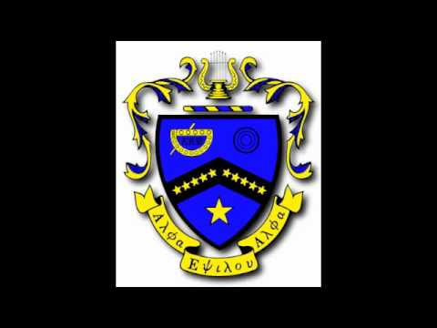 Kappa Kappa Psi Fraternity Hymn