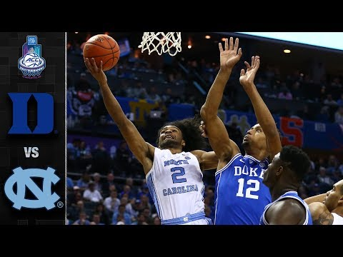 duke-vs.-north-carolina-acc-basketball-tournament-highlights-(2019)