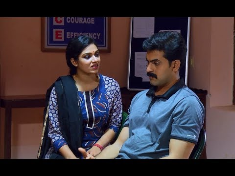 Mazhavil Manorama Athmasakhi Episode 479