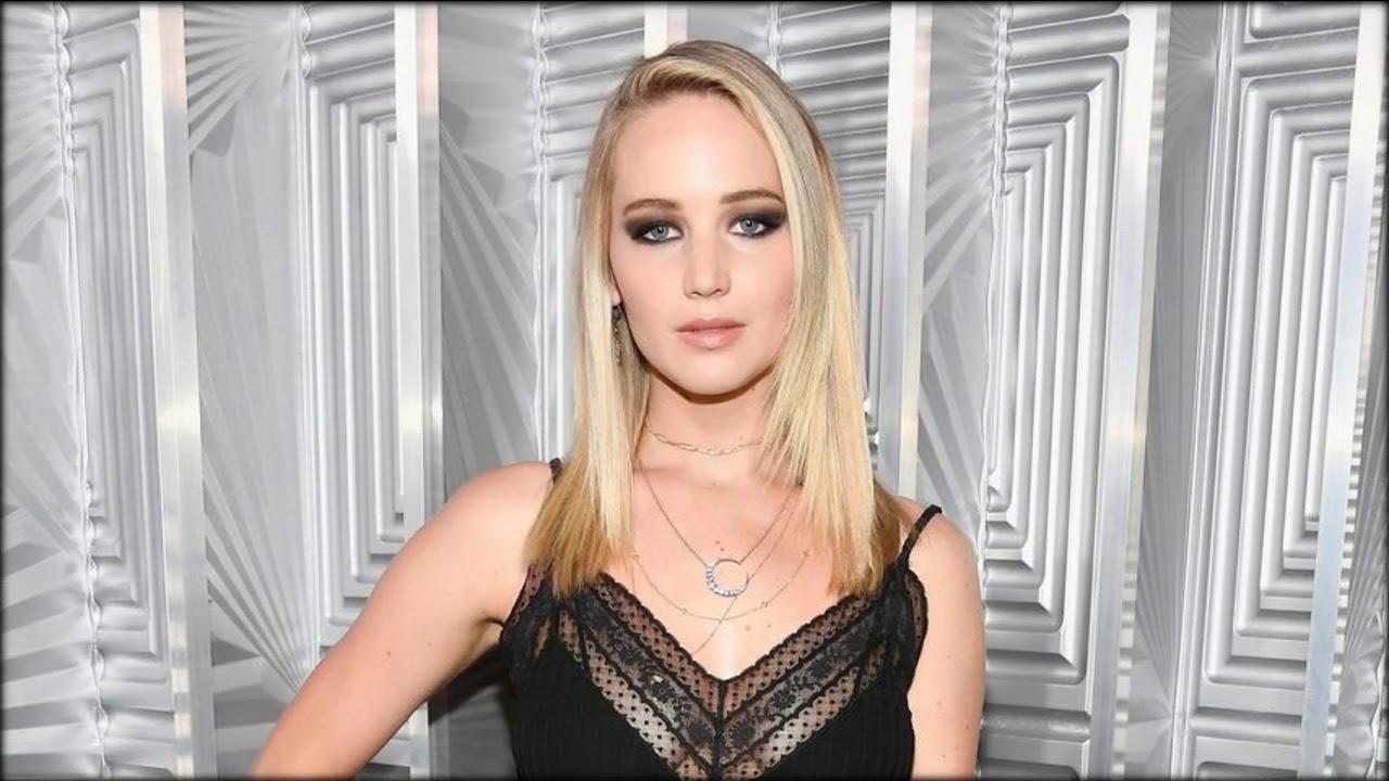 """Neuer Busen-Trend : Hollywood-Ladies und ihre """"Sideboobs"""
