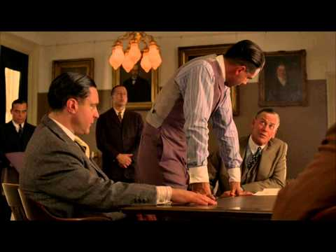 Boardwalk Empire Season 3: Episode #10 Preview
