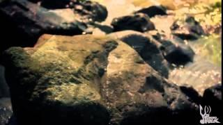 Download Hindi Video Songs - Lehriyo Lage Mora Piya