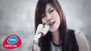 ตรงไหนของหัวใจเธอ : Am Fine | Official MV
